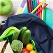 Healthy Eating and Starting School - Thumbnail