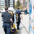 Paramedic Services Statement of Privacy Practices - Thumbnail