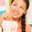 Oral Health Education Resources for Teachers and Educators - Thumbnail