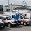 About Paramedic Services - Thumbnail
