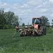 Halton's Biosolids Management Program - Thumbnail