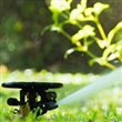 Outdoor Water Use Restrictions - Thumbnail