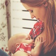 Preparing to Breastfeed Your Baby - Thumbnail