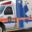 Paramedic Services Community Programs - Thumbnail