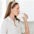 Halton's Drinking Water Quality Management System - Thumbnail