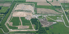 Halton Waste Management Site Thumbnail Image