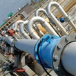 Wastewater, Wastewater Treatment and Treatment Plant Tours - Thumbnail