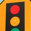 Traffic Signals - Thumbnail