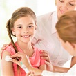 Frequently Asked Questions About Immunization - Thumbnail