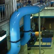 Water Treatment Plants and Tours - Thumbnail