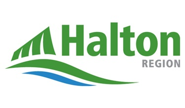 Halton Regional Councillor Rory Nisan appointed to FCM Board of Directors