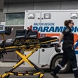 Paramedic Services Recruitment - Thumbnail