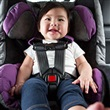 Car Seat Safety - Thumbnail