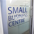 Contact Small Business Centre - Thumbnail