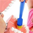 Oral Health Promotion - Thumbnail