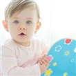 Tracking Your Child's Development - LookSee Checklist - Thumbnail