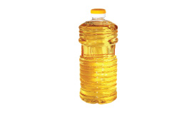 Waste cooking oil