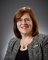 Photo of Shawna Stolte, Burlington Ward 4 Councillor